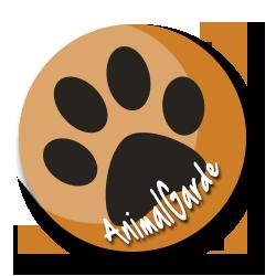 AnimalGarde